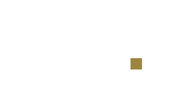 GLN Conveyancing Services